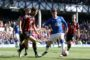 Everton vs. Watford – Featured Picks