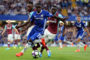West Ham vs Chelsea – Featured Picks