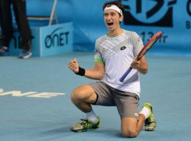 Nicola Kuhn vs Sergiy Stakhovsky tennis prediction