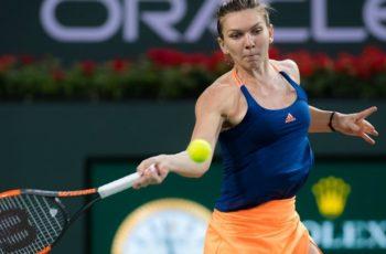 Simona Halep vs Naomi Osaka Tennis prediction