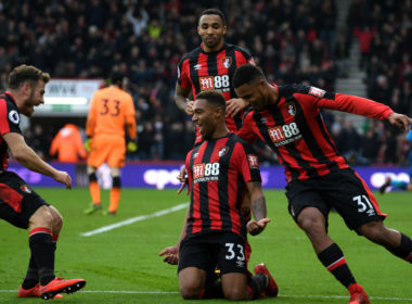 Wigan - Bournemouth Soccer Picks