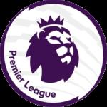soccer picks Premier League