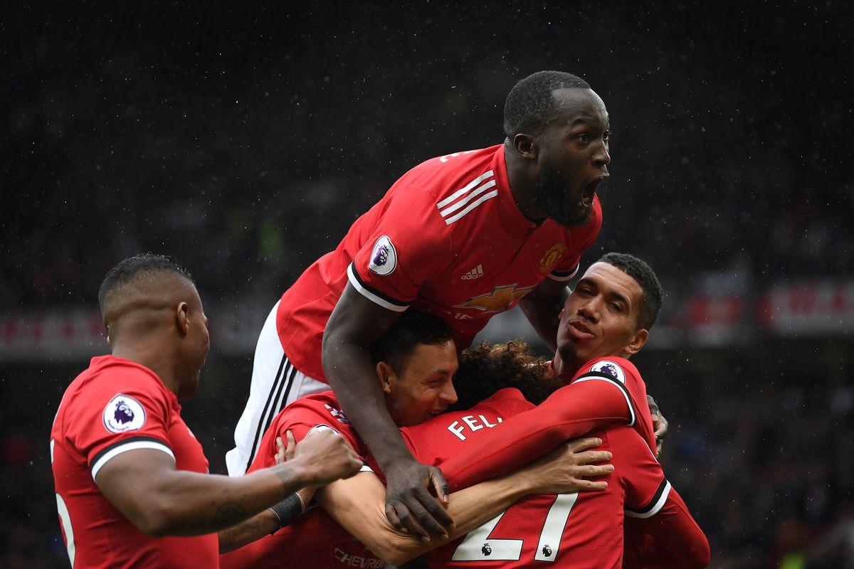 Manchester United vs Tottenham Soccer Prediction