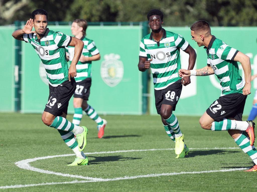 Porto B vs Sporting B Soccer Prediction