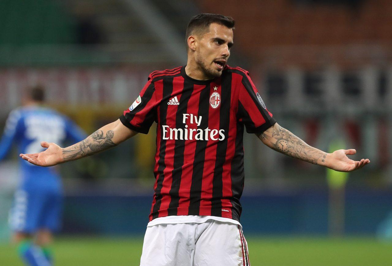 Torino vs Milan  Soccer Prediction