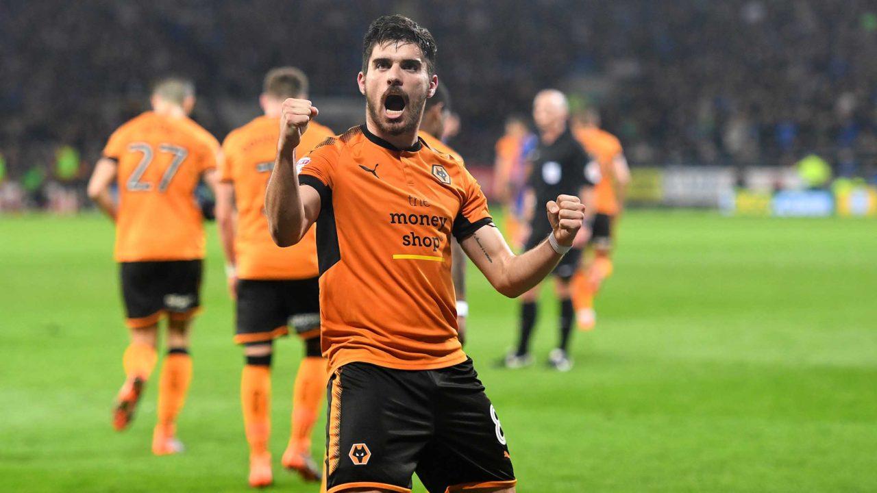 Wolverhampton vs. Derby Championship Prediction