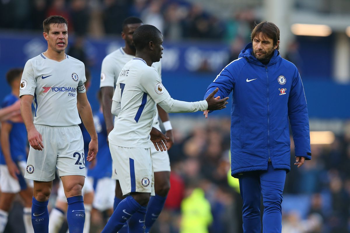 Brighton vs Chelsea – Featured Picks   PicksSoccer.com
