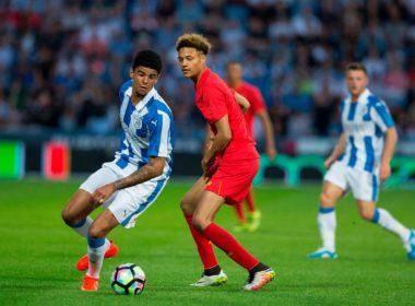 Huddersfield Town FC vs Liverpool FC picks