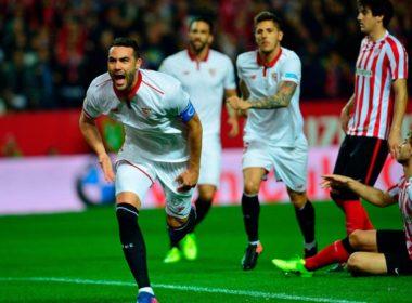 Athletic Bilbao vs Valencia Soccer Prediction