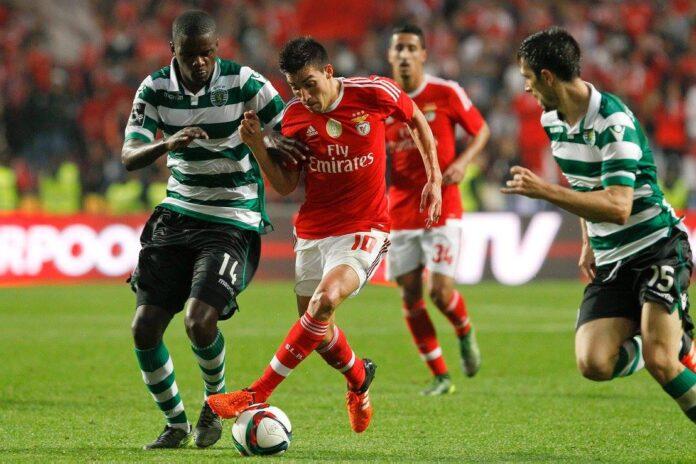 Braga vs Tondela Soccer Prediction