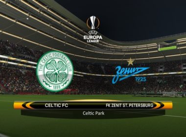 Celtic vs Zenit Europa League Prediction