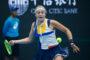 Elena Vesnina vs Jelena Ostapenko Picks