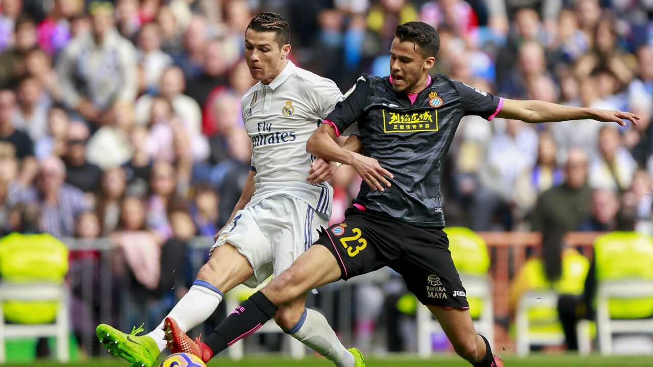 [WATCH] Real Madrid Vs. Espanyol: Live Stream The ...
