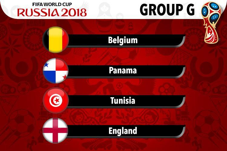 world cup 2018 predictions group g