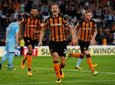 Hull City vs. Barnsley Soccer Prediction