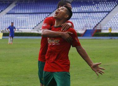 Junior Barranquila vs Boyaco Chico Soccer Prediction