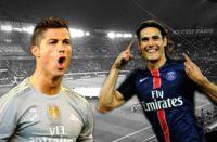 Real Madrid vs Paris Saint Germain soccer prediction