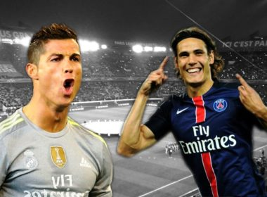 Real Madrid vs Paris Saint Germain soccer prediction