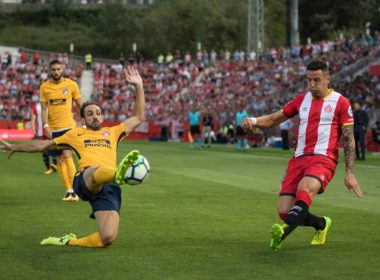 Soccer Prediction Girona vs Celta de Vigo