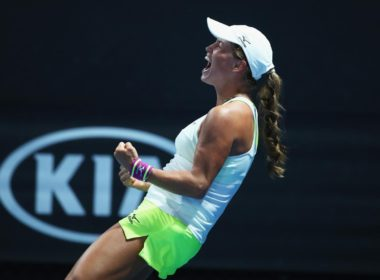 Yulia Putintseva vs Marketa Vondrousova tennis picks