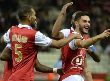 Ajaccio vs Quevilly Rouen Soccer Prediction