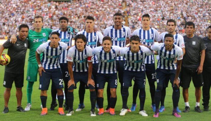 Alianza Lima vs Cajamarca Soccer Prediction