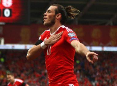 Wales vs Uruguay Soccer Prediction