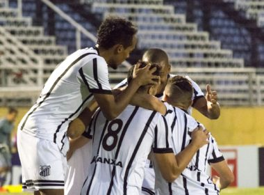 Corinthians vs Bragantino Soccer Prediction