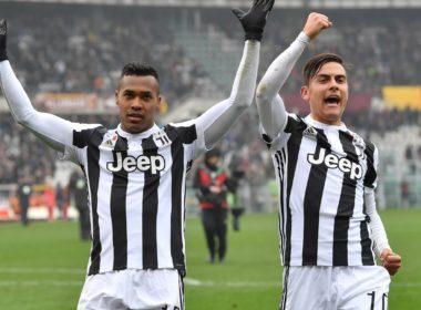 Lazio vs Juventus Soccer Prediction
