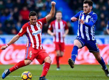 Levante vs Espanyol Soccer Prediction