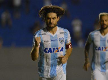 Londrina vs Rio Branco Soccer Prediction