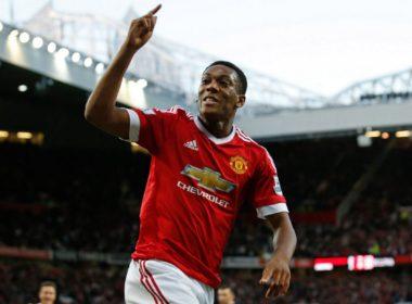Manchester United vs Liverpool Prediction Premier League