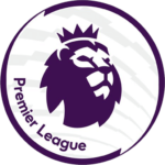 soccer picks Premier League