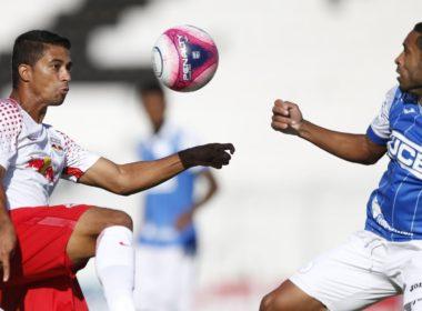 RB Brasil vs São Bento Soccer Prediction
