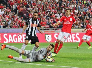 Setubal vs Portimonense soccer prediction