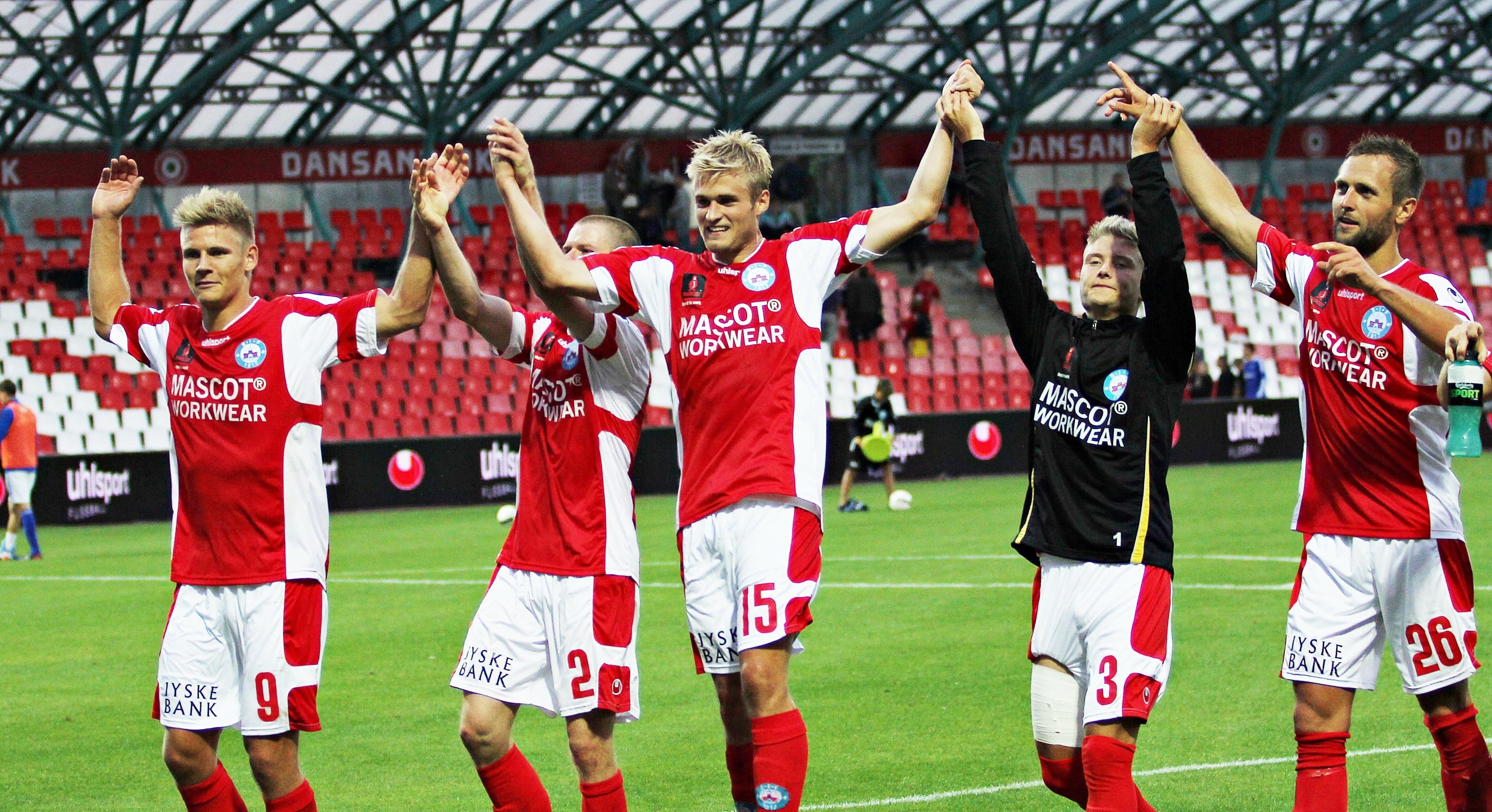 Silkeborg vs Copenhagen Soccer Prediction-min - PicksSoccer com