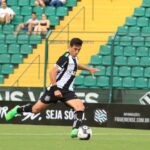 Soccer Prediction Atletico MG vs Figueirense