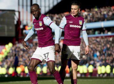 Sunderland vs Aston Villa - Championship