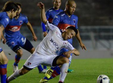 Tigre vs Independiente Soccer Prediction
