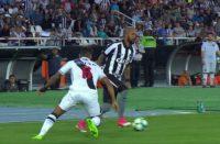Vasco vs Botafogo Soccer Prediction