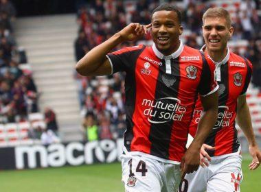 Angers vs Nice Soccer Prediction
