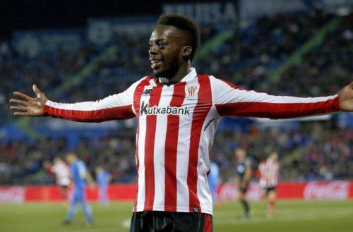 Athletic Bilbao vs Levante Soccer Prediction