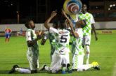Deportivo Pasto vs. Boyacá Chicó Soccer Prediction