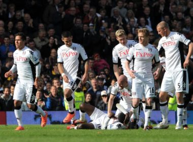 Fulham vs Leeds Soccer Prediction