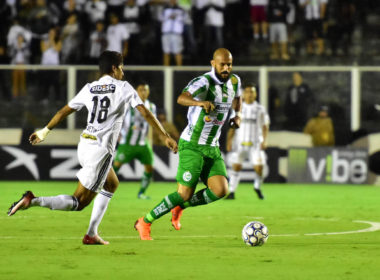 Juventude vs Oeste Soccer Prediction