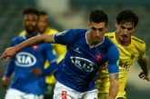 Paços de Ferreira vs Belenenses Soccer Prediction