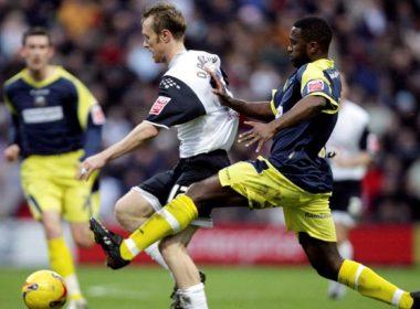 Preston vs Derby Soccer Prediction