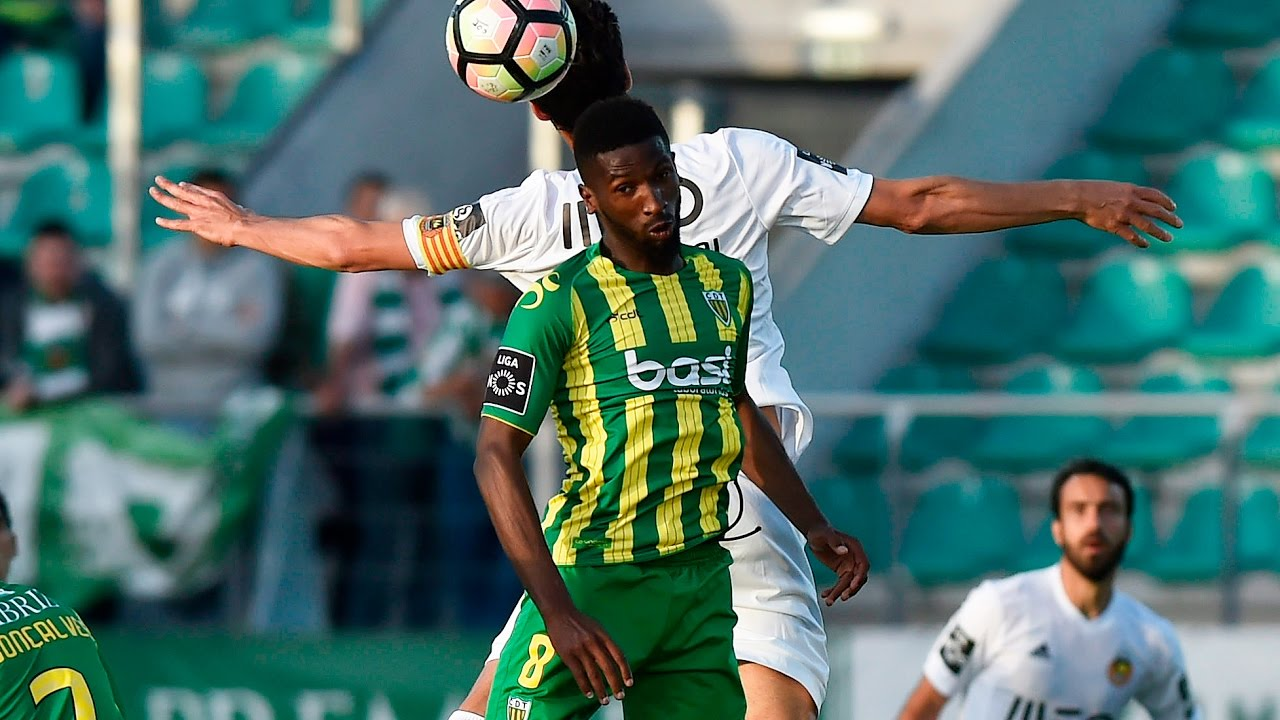Rio Ave vs Tondela Soccer Prediction