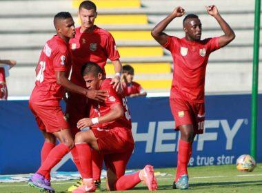 Rionegro Aguilas vs Patriotas Soccer prediction
