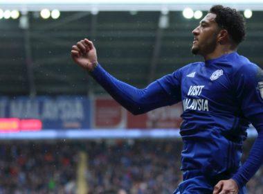 Sheffield United vs Cardiff Soccer Prediction